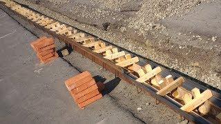 видео Схема ливневой канализации