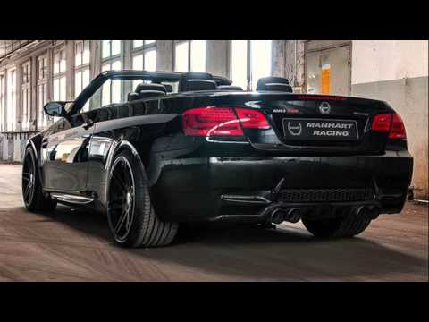 bmw m3 convertible 2014 - YouTube