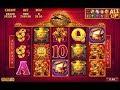 DIY! Slot machine How to make a Casino Slot machine from ...