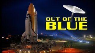 Out of the Blue - UFO Phenomenon - #1 TOP RATED UFO SHOW - FREE MOVIE