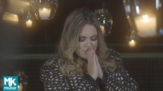 Sarah Farias - O Céu Está me Sustentando (Clipe Oficial MK Music)