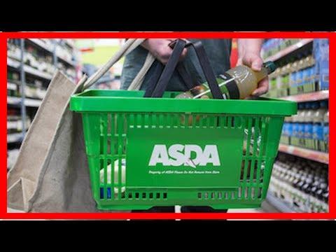 Breaking News | Sainsbury's-Asda merger to show middle-class shoppers the futility of their patheti