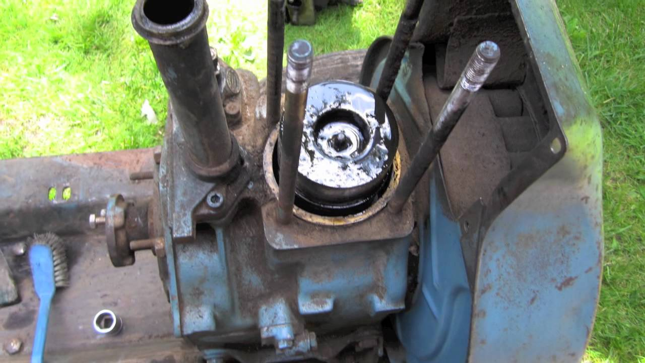 lombardini lda 96 restore youtube manual motor lombardini lda 96