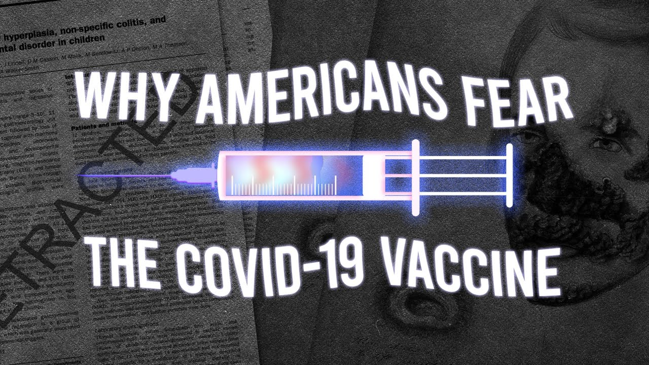 How Russia's Rushed Covid-19 Vaccine Could Backfire