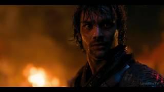 Марко Поло (Marco Polo)  2 сезон 9 серия 1080p