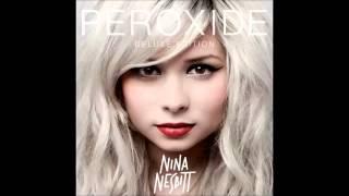 Nina Nesbitt - He