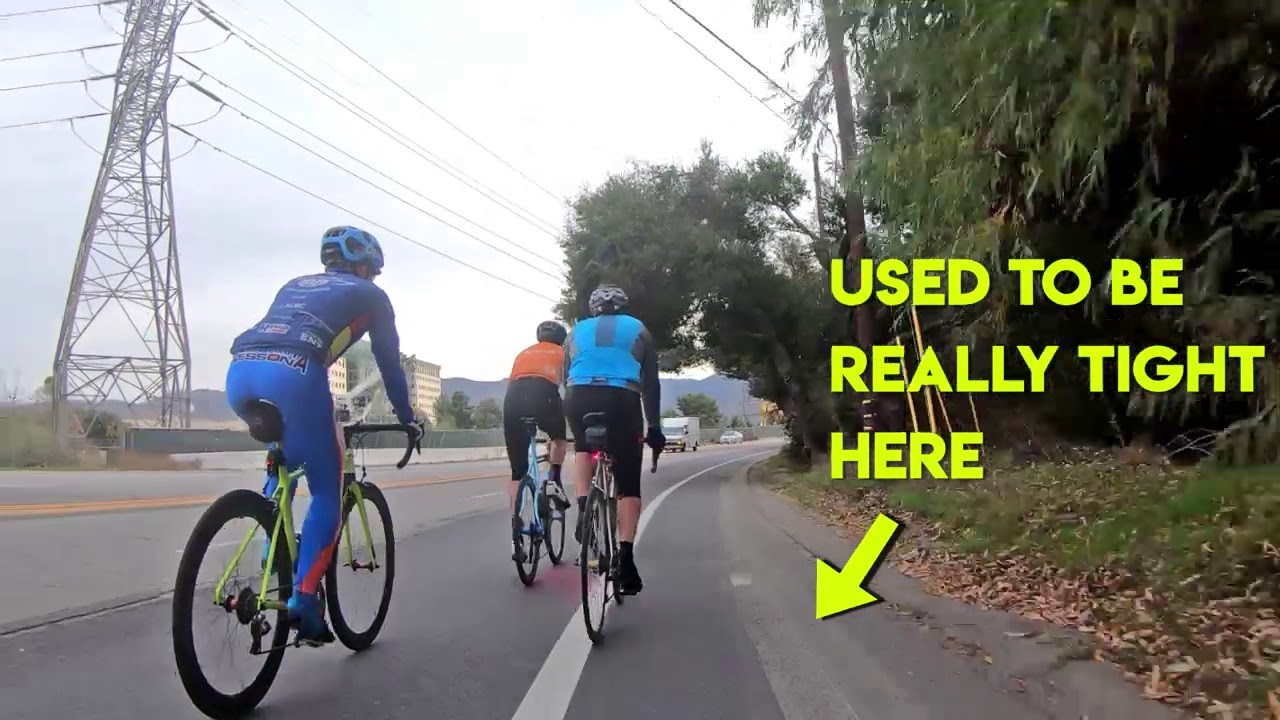 Hot Mess Woman Mug Shot Bicycle Handlebar Bike Bell