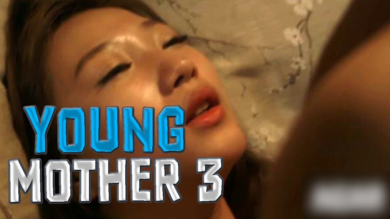 Download Young Mother 3  2015 - korean move