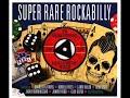 watch he video of Super Rare Rockabilly