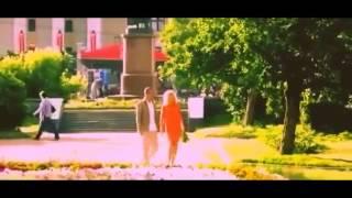Классная комедия  Четверг двенадцатое Новинки кино Русские мелодрамы