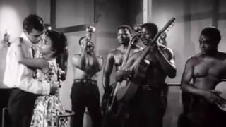 Preview Clip: Les tripes au soleil [a.k.a Checkerboard] (1959)