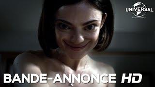 Action ou Vérité   Bande-Annonce 1   VOST (Universal Pictures) HD
