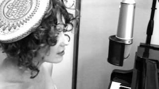 Любовь Волшебная Страна (Love is a Magic Country) - Elizaveta