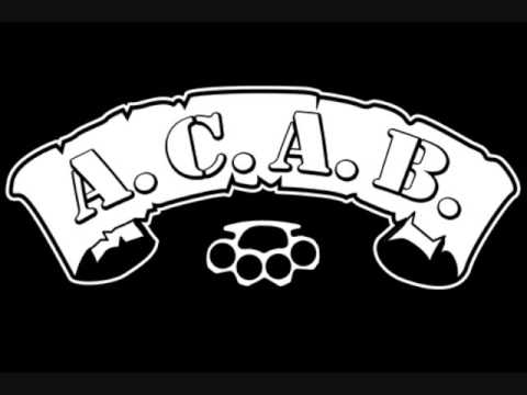 ACAB - Streets of Uptown