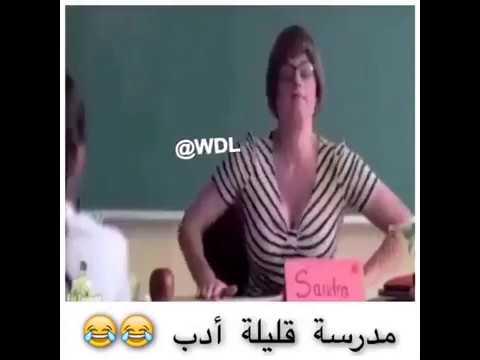 Very bad sexy teacher