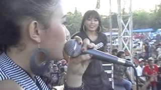 Mawar Bodas   Neo Sari ft Wiwik Sagita   SERA   live Kayen Pati
