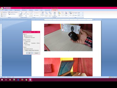 how-to-compress-images-in-ms-word-to-reduce-file-size-(word-2003-2016)