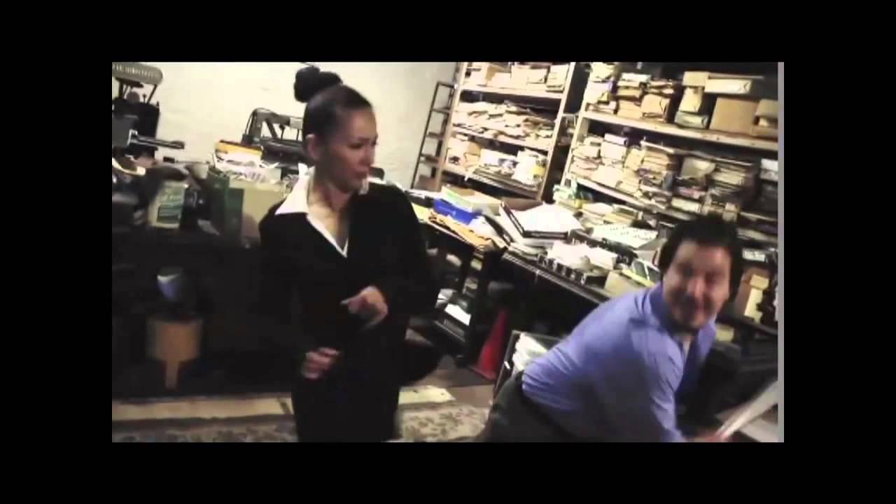 Videos Tall Asian Woman Wrestling