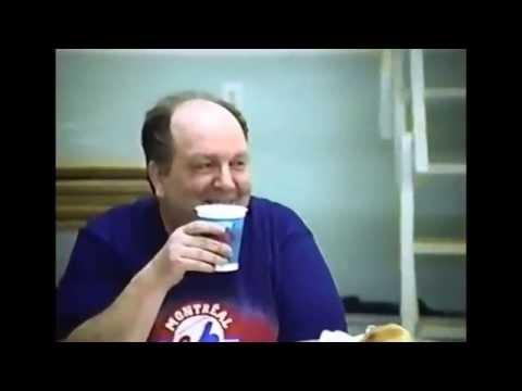 QUILLES HAvre ST Pierre 1991 a 1995 souvenirs  Video NO  2