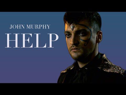 John Murphy | Help
