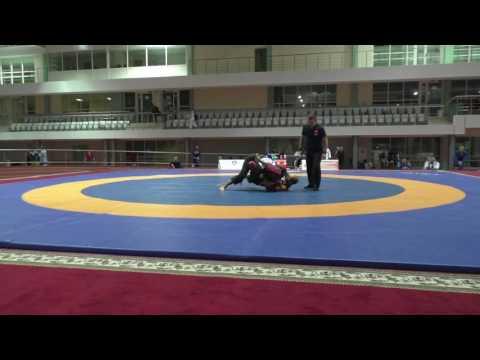 KAZAKHSTAN VS RUSSIA_108(MAN)GI