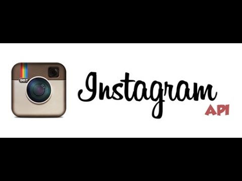 Instagram get user recent media | instagram api php