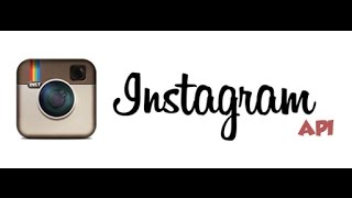 Instagram get user recent media | instagram api php