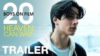 BOYS ON FILM 20: HEAVEN CAN WAIT - Official Trailer