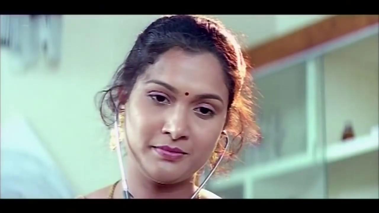 Malayalam Full Movie Reshma Malayalam Hit Movie Reshma Evergreen Hit Movie Reshma Movie