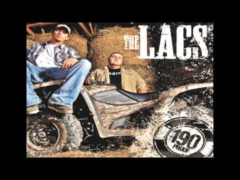 The Lacs - 4 Wheel Drive Produced By. Phivestarr Productions: Dj Ko.mov