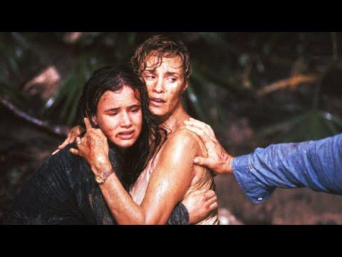 Το ακρωτήρι  του φόβου / Cape Fear 1991) - Martin Scorsese