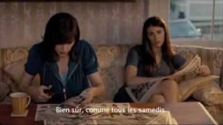 City Island (2009) trailer*