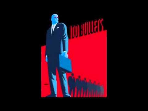 Dead Kennedys - Goons Of Hazard mp3