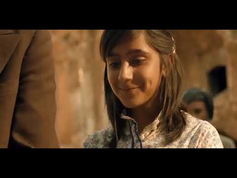 Huérfanos película completa en español