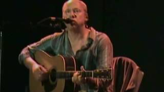 Watch Mark Knopfler All That Matters video