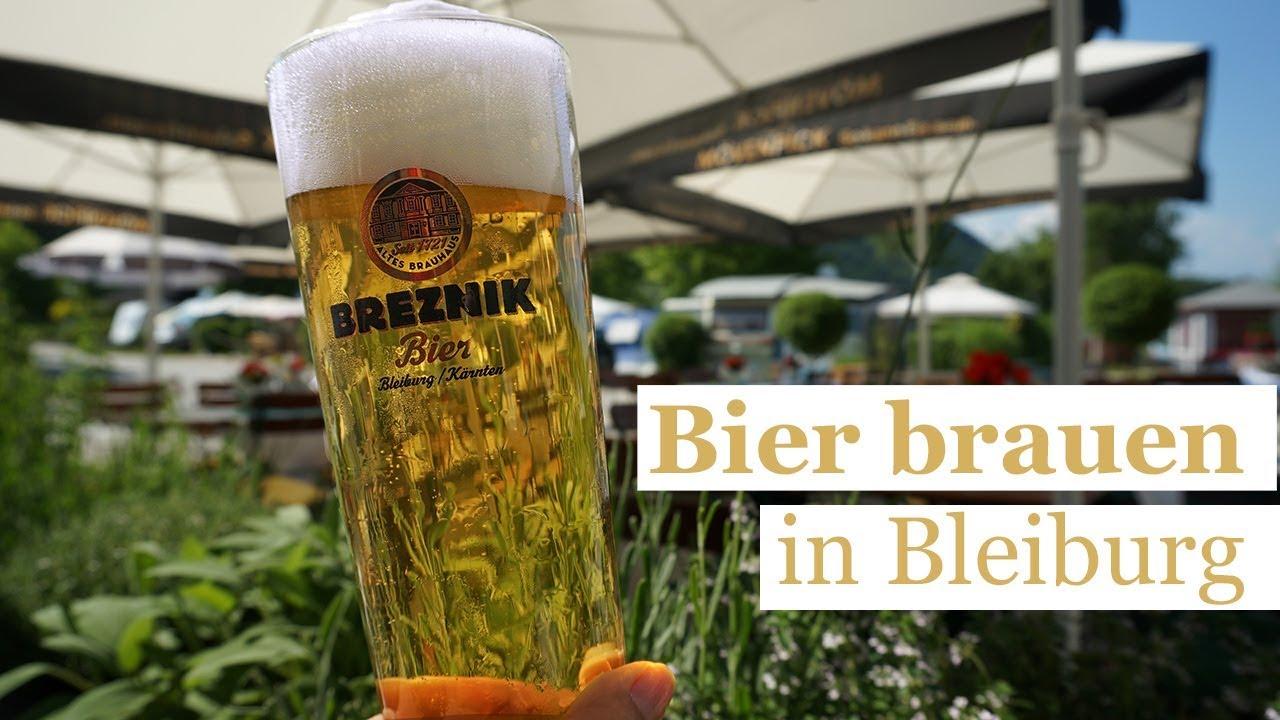 Bier In österreich