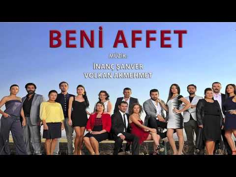 music beni affet mp3