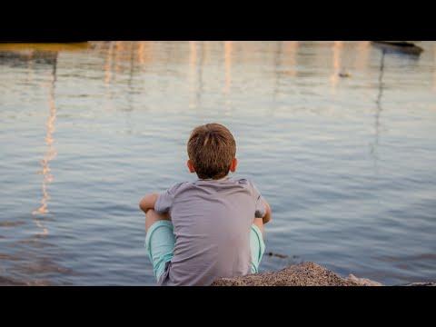 כיצד לעזור לילד דחוי?