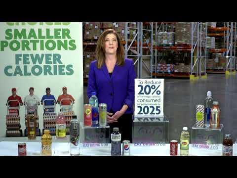 Ohio Soft Drink Association