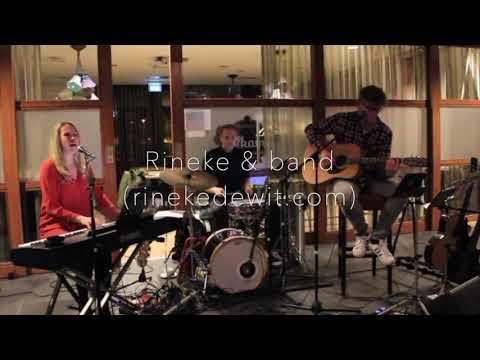 Rineke & Band