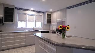 12 Gannon Terrace Framingham ma 01702