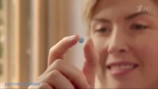видео Самые лучшие, дешевые и эффективные антигистаминные таблетки против аллергии нового поколения