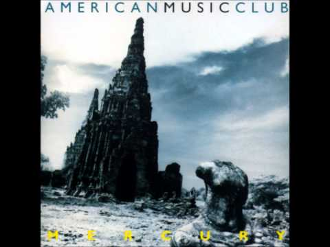 American music club - johnny mathis' feet mp3
