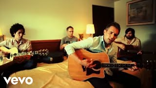 Watch Sanctus Real Lead Me video