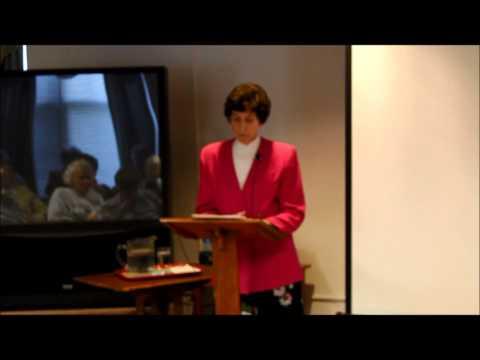 Sr  Mary Elizabeth Miller