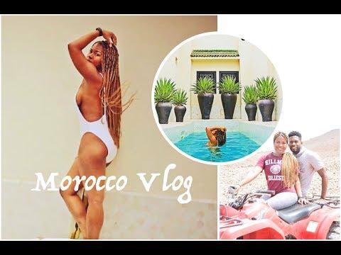 marrakech-morocco-summer-travel-vlog