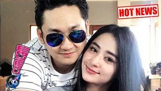 Video Hot News! Dianggap Numpang Sama Dewi Persik, Ini Komentar Angga Wijaya - Cumicam 20 Oktober 2017 download MP3, 3GP, MP4, WEBM, AVI, FLV Oktober 2017