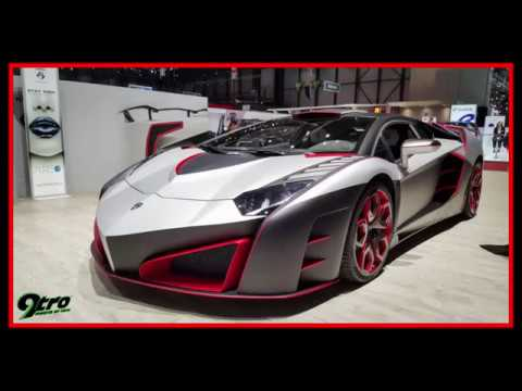 lamborghini new model 2018. unique new lamborghini aventador 2017 2018 u2013 youtube download image 480 x 360 for new model