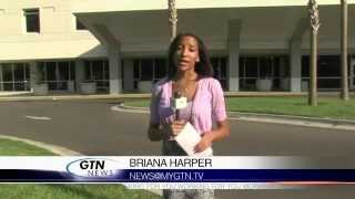 VA Hospital Controversy Impacts Gainesville