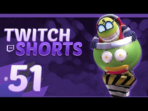 Twitch Shorts #51
